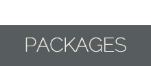 Packages Button Padding Grey