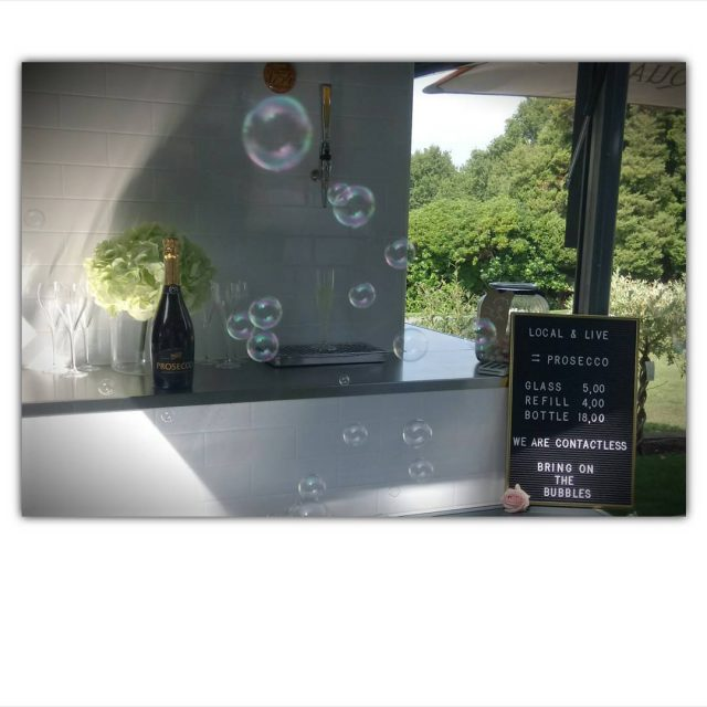 Oh what an amazingly bubbly day we had with thespahotelhellip