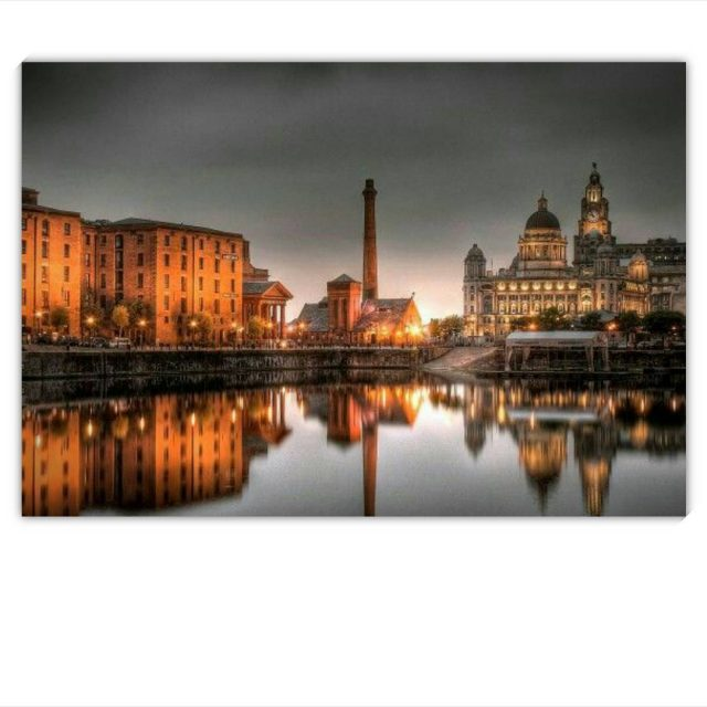 Good morning Liverpool  from pinterest after yesterdays epic journeyhellip